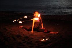 Feuershow_La_Playa_Calera_8166