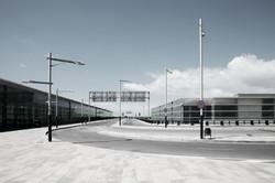 Airport_2605