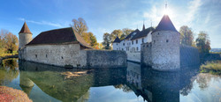 Schloss_Hallwil_8927neu