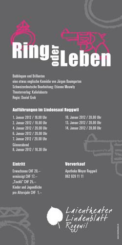 Lindenblatt_Flyer_12