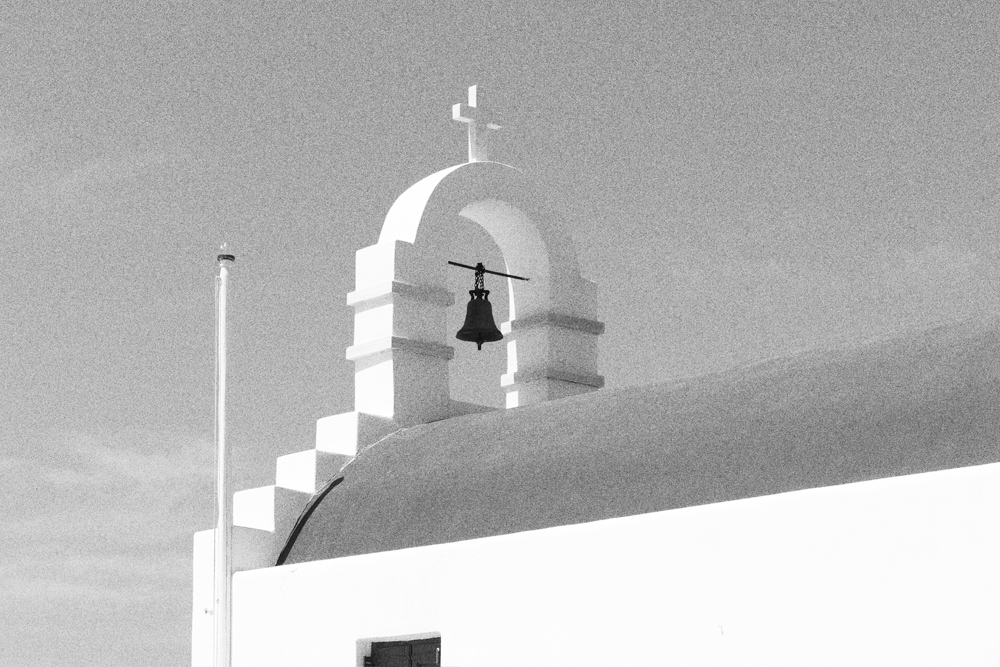 Mykonos_2015_bw_P1020263.jpg