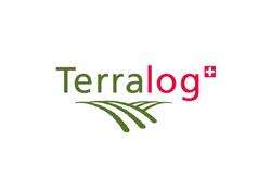 Terralog Logo