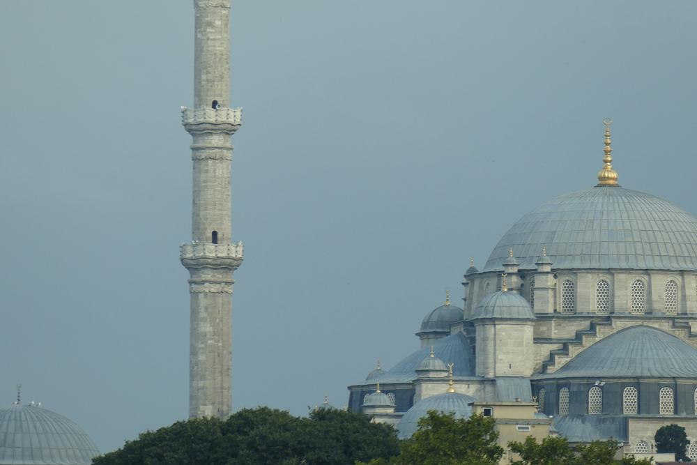 Sehzade_Moschee_P1250096.jpg