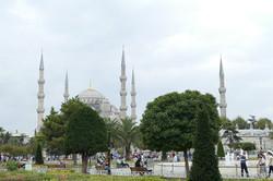Sultan_Ahmed_Moschee_P1250279.jpg