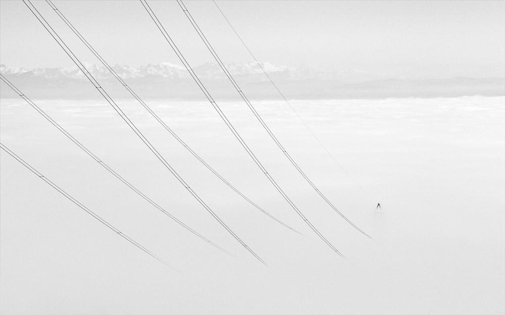 Nebelmeer_Strommast_2840