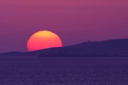 Sunset_P1020764
