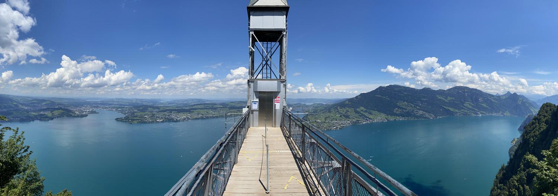 Hammetschwand_Lift_7399