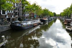 Amsterdam_P1290678
