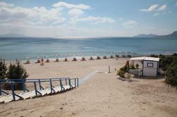 Beach_7152