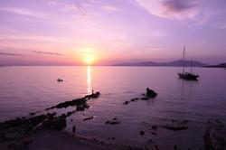 Sunset_P1020638