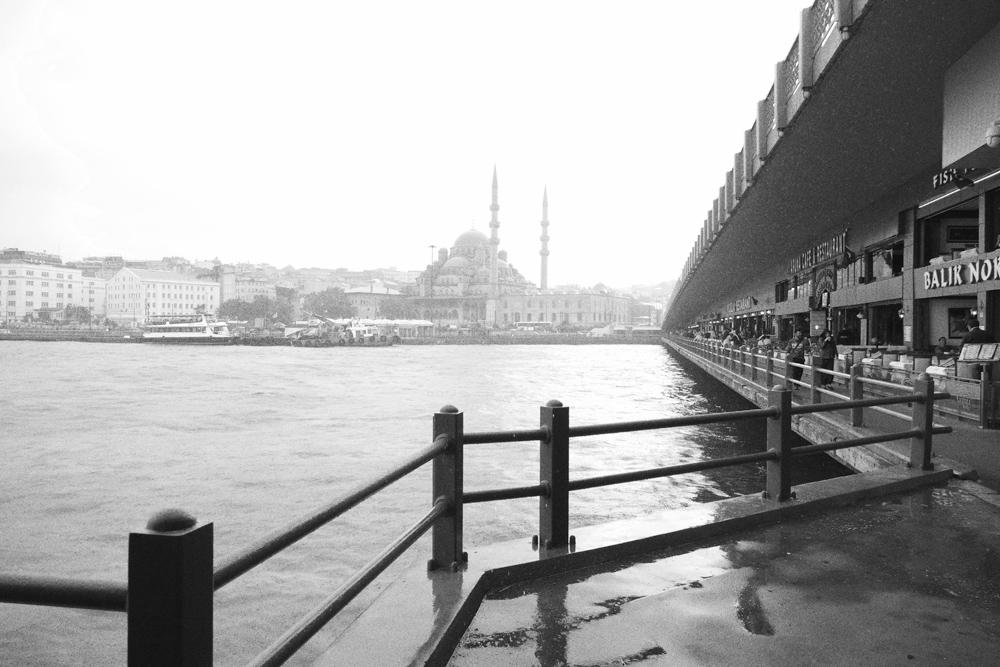 Istanbul_bw_P1250525
