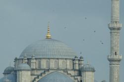 Sehzade_Moschee_P1250105.jpg