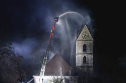 Brand_Kirche_Buchsi_P1040660