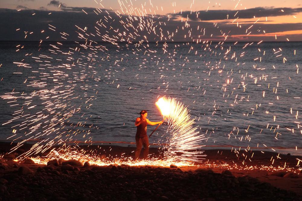 Feuershow_La_Playa_Calera_8486