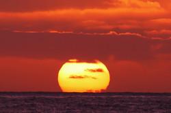 Sonnenuntergang_La_Gomera_P1310094