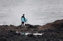 Surfer_8052