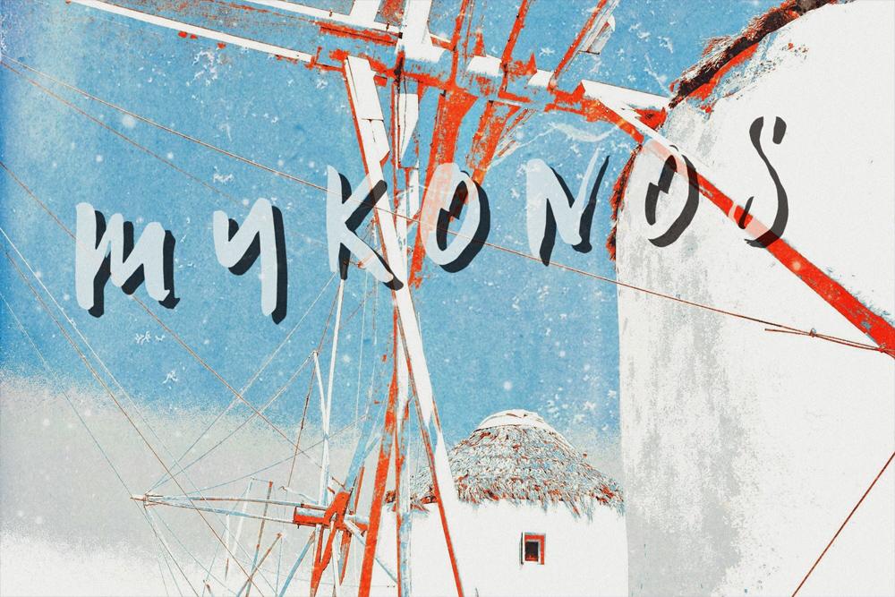 Mykonos_Muehlen_Text