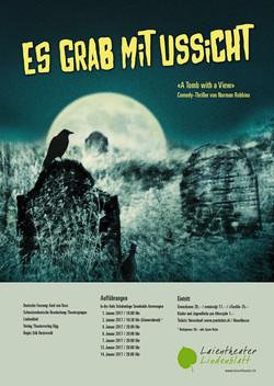 Theater-Lindenblatt-A4-2017-Druck