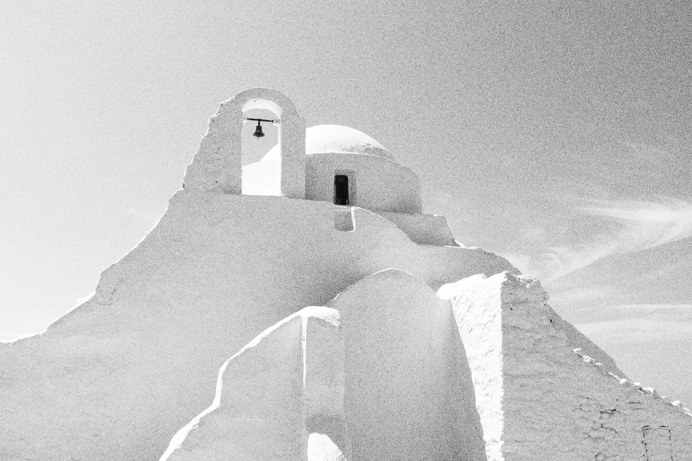 Mykonos_2015_bw_P1020277.jpg