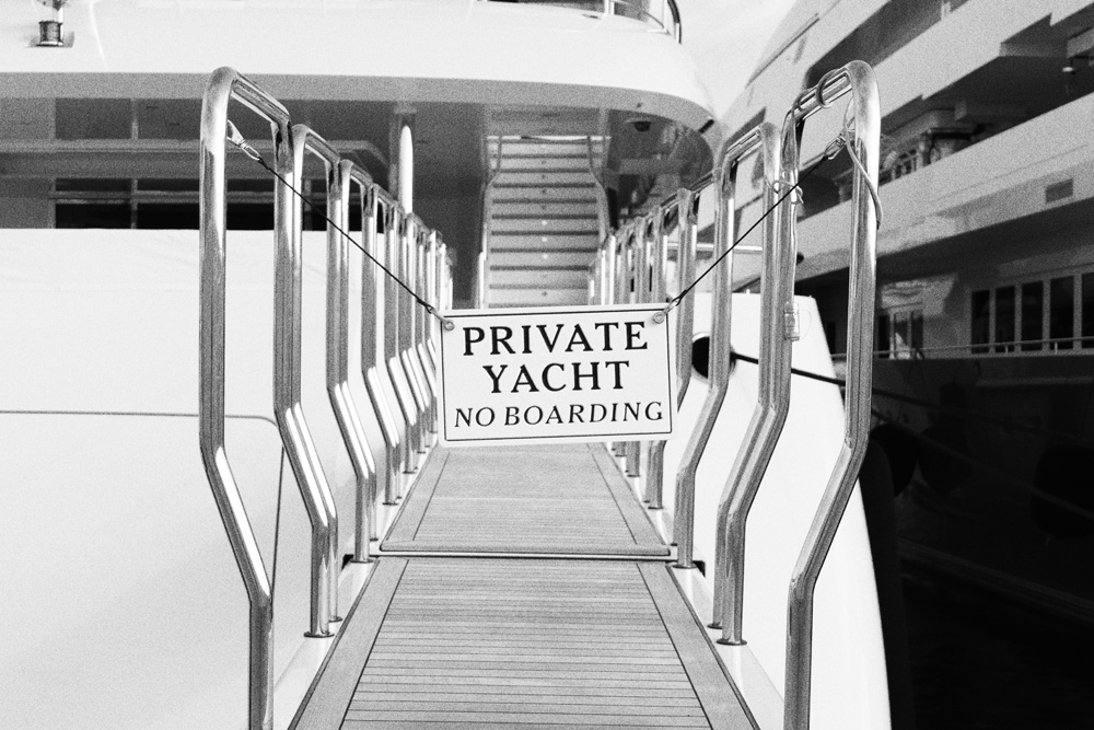 private_yacht_P1020569