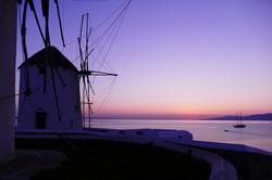 Mykonos_P1330738