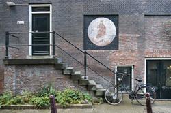 Amsterdam_P1290180