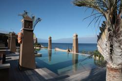 Hotel_Playa_Calera_7902