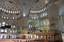Sultan_Ahmed_Moschee_P1250232.jpg
