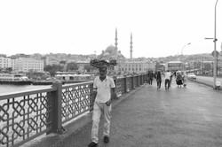 Istanbul_bw_P1250347