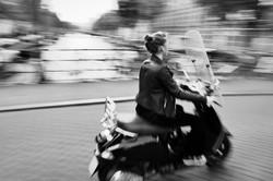 Amsterdam_P1290175