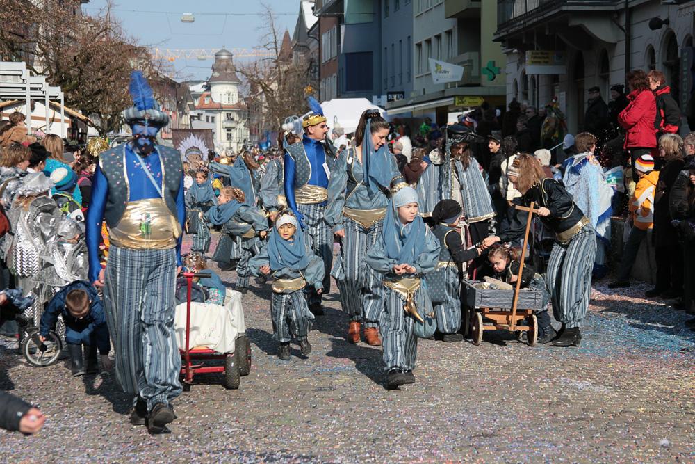 Fasnacht-Langenthal-13_5423.jpg