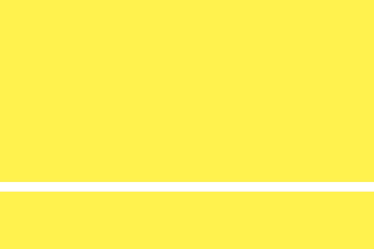 Streifen_yellow