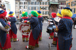 Fasnacht_Solothurn_14_1126.jpg