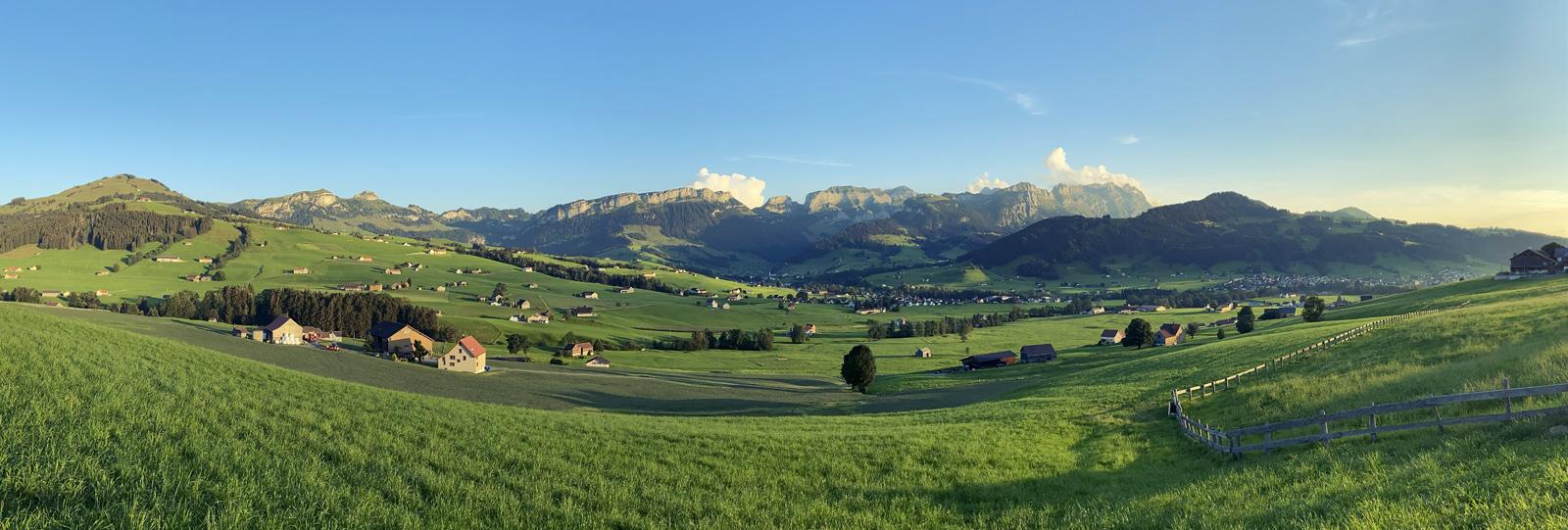 Appenzellerland_7812