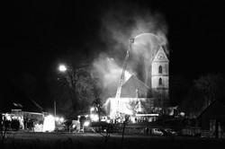 Brand_Kirche_Buchsi_P1040654
