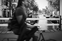 Amsterdam_P1300047