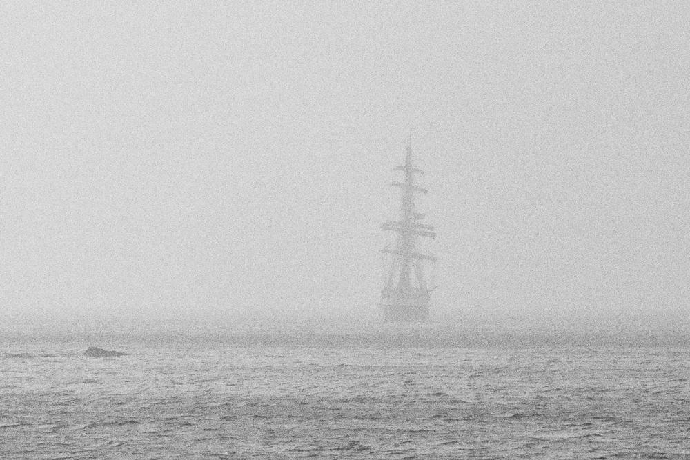 Geisterschiff_P1020019