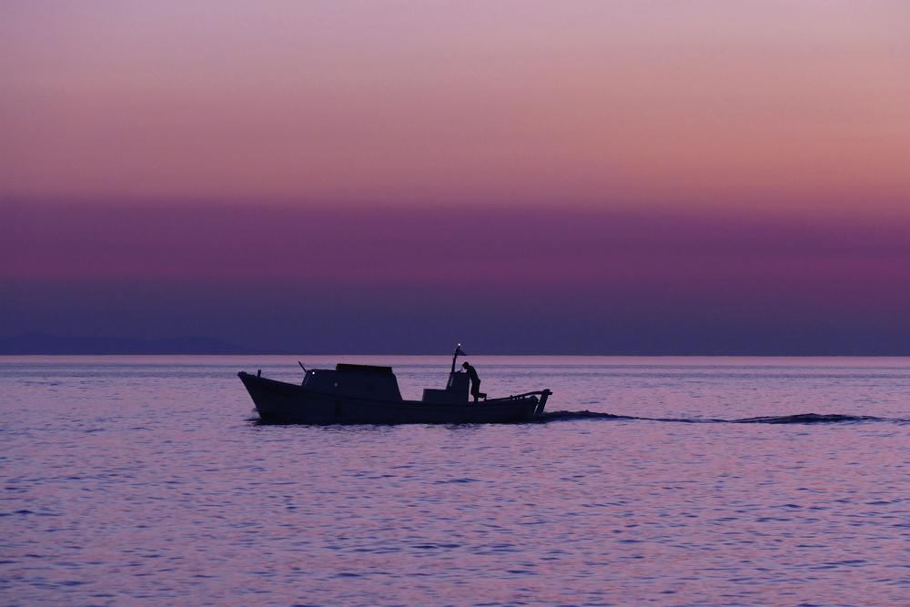 Fischerboot_P1330751