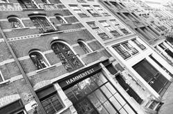 Amsterdam_P1290317