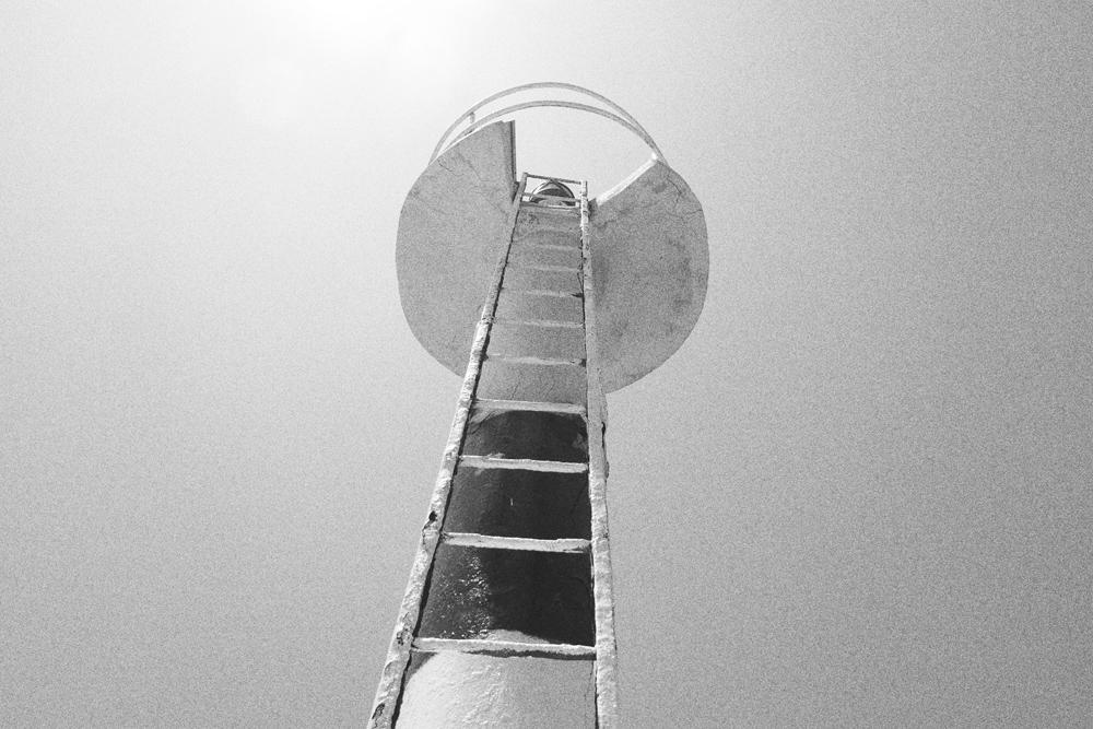 Turm_P1030192