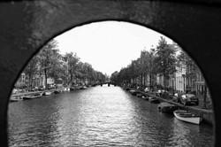 Amsterdam_P1290193