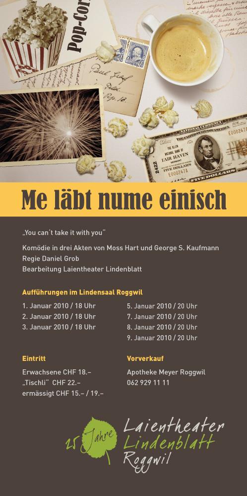 Lindenblatt_Flyer_10