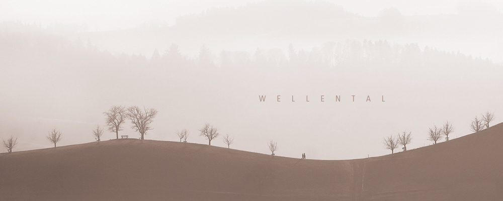 Wellental