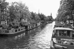 Amsterdam_P1290314