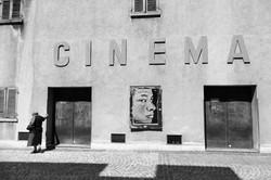 Cinema_P1290002