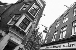Amsterdam_P1290340