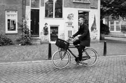 Amsterdam_P1290245