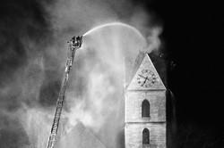 Brand_Kirche_Buchsi_P1040666