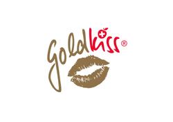 Goldkiss Logo