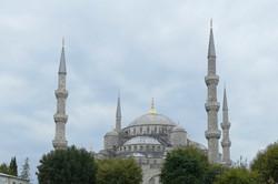 Sultan_Ahmed_Moschee_P1250245.jpg